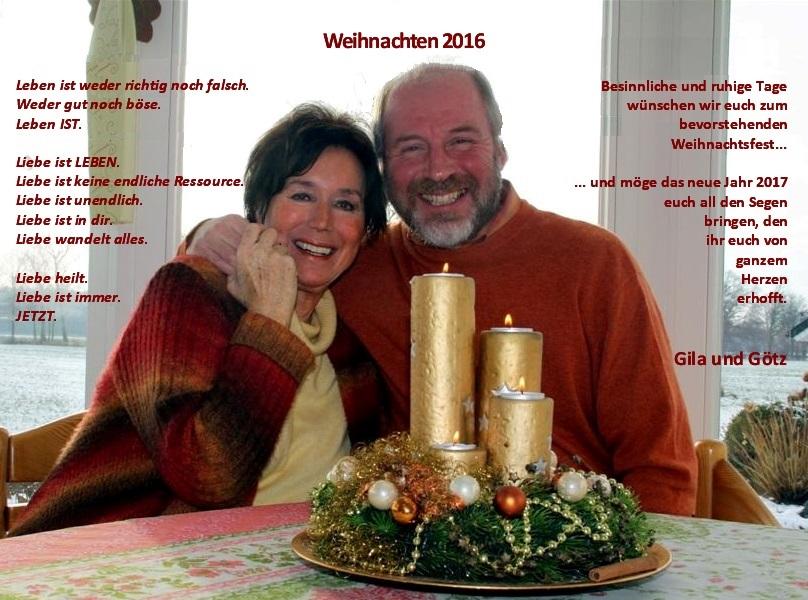 weihnachten-2016-gila-und-goetz
