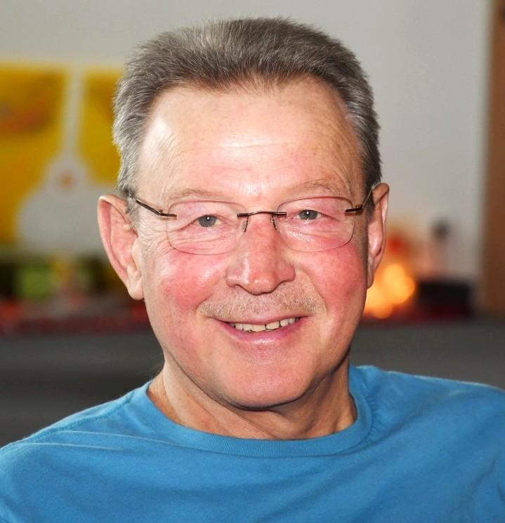 1-Herbert V (Medium)