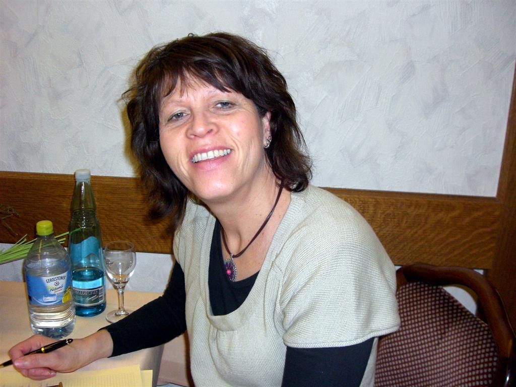 BIGGI 2009