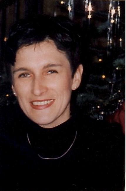 KONNY 2001