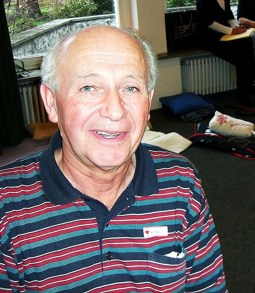 KARL 2011